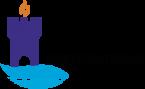 towers restorations logo